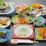 takashima-ryokan-lunch