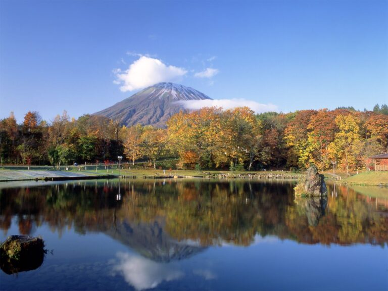 fukidashi-park