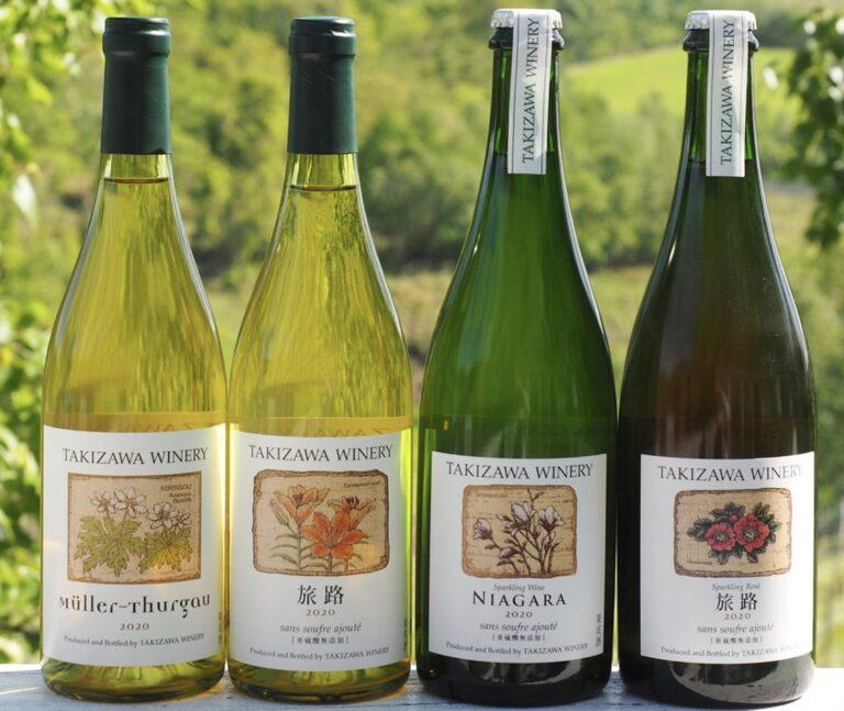 takizawa-wine-image