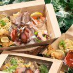 lunchbox-takizawa-course